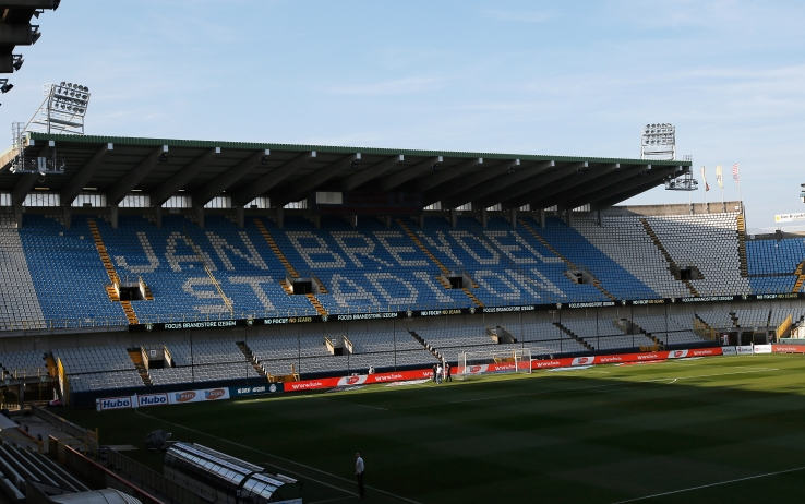 Brugge-Napoli, come ottenere il rimborso dei biglietti