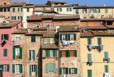 Ristrutturare casa: il report di ProntoPro.it e Immobiliare.it