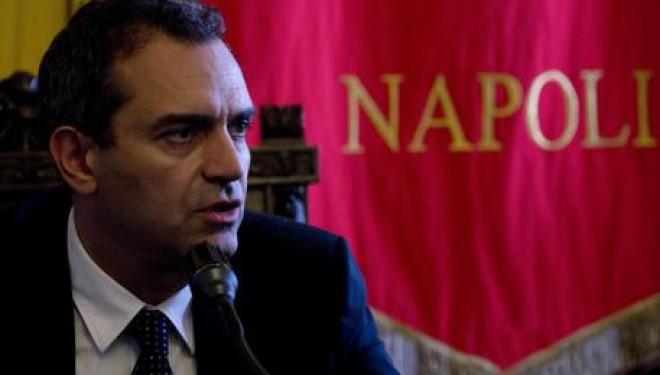 """De Magistris su legge Severino: """"Consulta ha messo parola fine"""""""