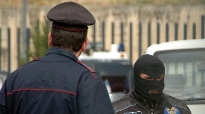 Ucciso 22 anni fa: ordinanza di custodia cautelare per i boss del clan dei Casalesi
