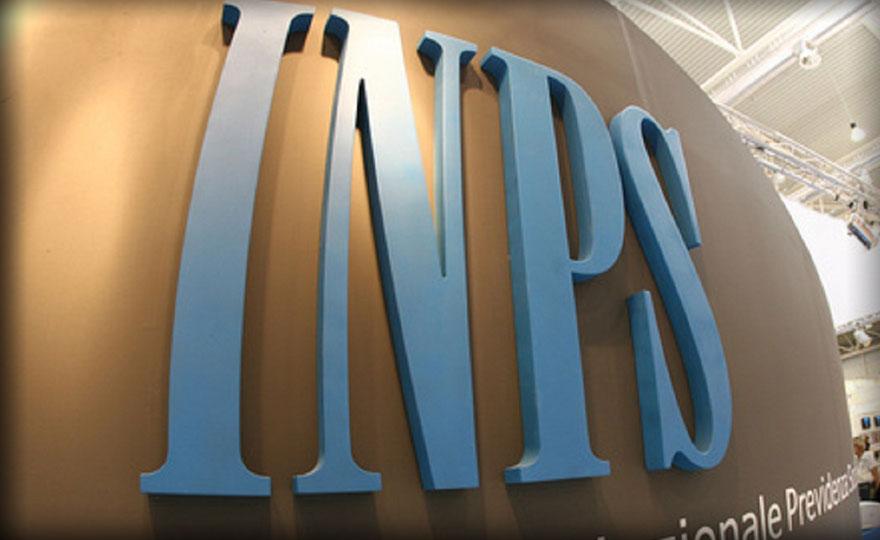 Concorso INPS: 900 nuovi posti di lavoro