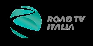 Road tv italia | Ultime notizie su cronaca, politica, costume, cultura , eventi , calcio napoli