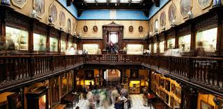 Il Museo Filangieri lancia una nuova iniziativa per raccogliere fondi