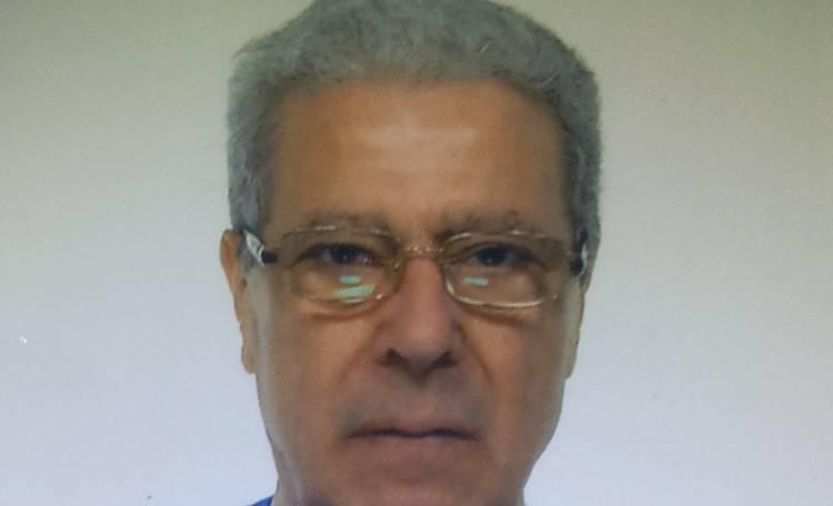 Francesco Mallardo torna in carcere