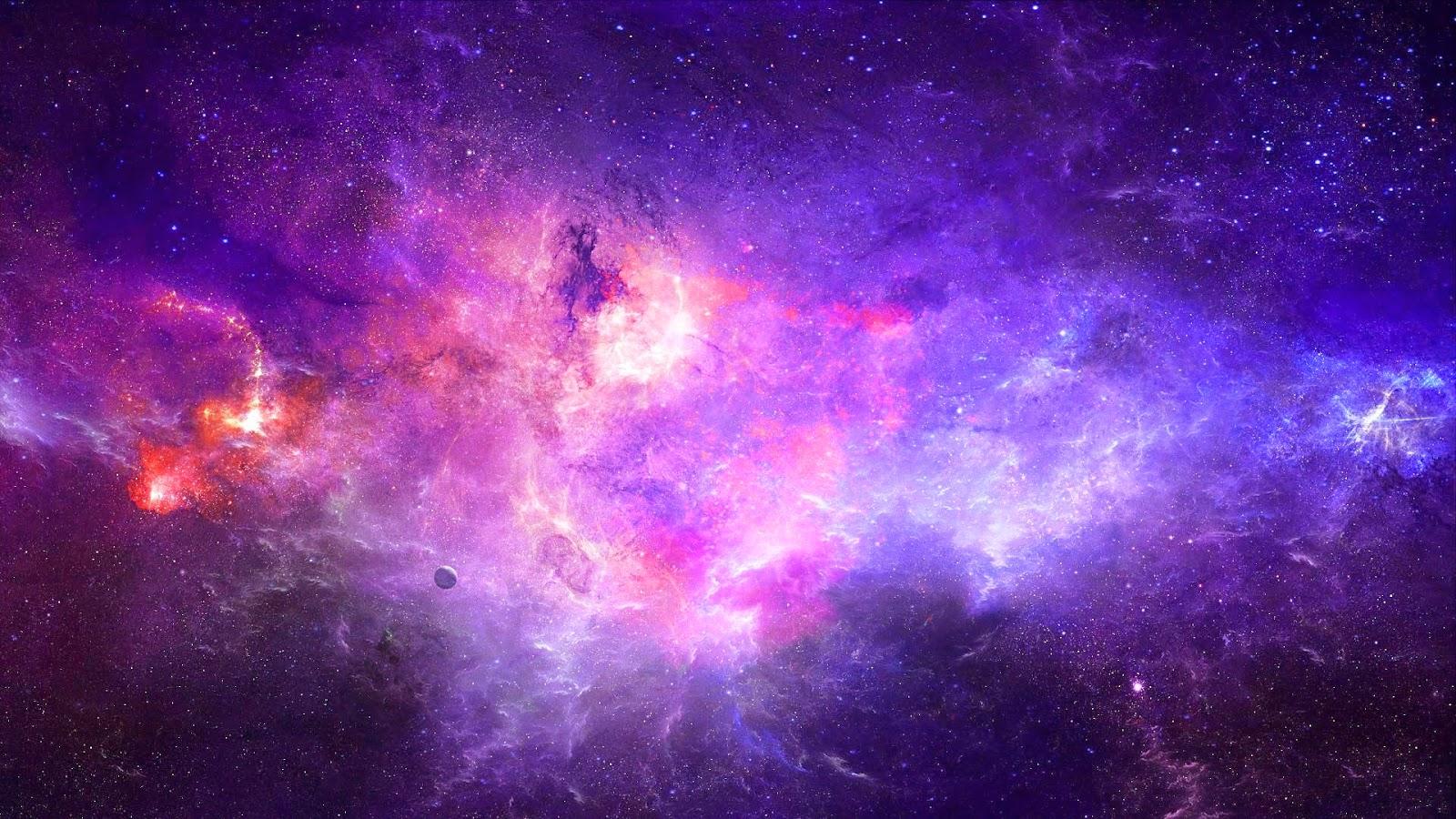 """""""Esploriamo l'Universo"""" all'Auchan di Napoli"""