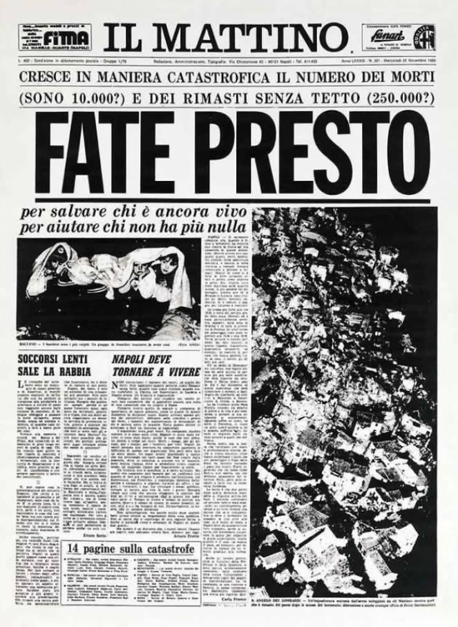 il-mattino-26-novembre-1980-3bmeteo-68460