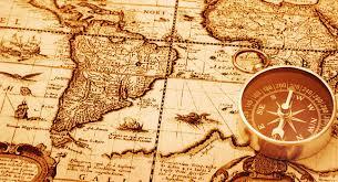 Sii turista della tua città e la caccia al tesoro del 7 novembre