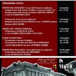Premio Pulcinella città di Acerra, dal 2 al 10 dicembre