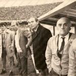 L'esultanza di Sarri è amore per il calcio. Da anni aspettavo un allenatore così (FOTO)