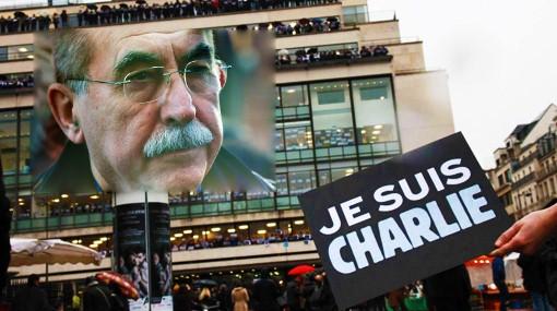 massacro attentati di parigi