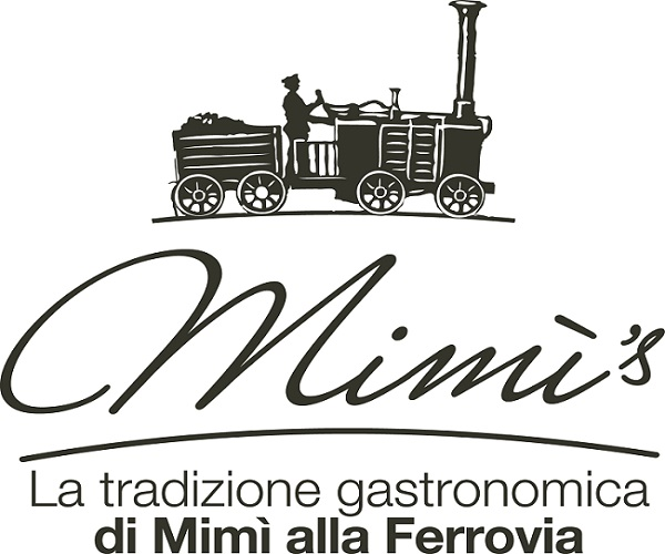 Due importanti novità in casa Azzurro Napoli Basket, l'arrivo del nuovo sponsor 'Mimi's' e il ritorno a giocare al PalaBarbuto.