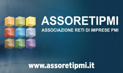 ASSORETIPMI e Manageritalia Napoli sottoscrivono un protocollo di intesa sulle Reti d'Impresa