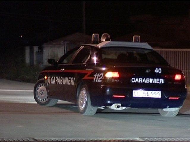 Altro sangue versato ieri notte per le strade di Napoli, ucciso 45enne a Cardito