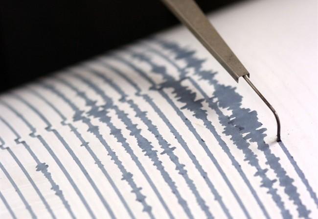Terremoto a Ischia: tanta paura, ma nessun danno