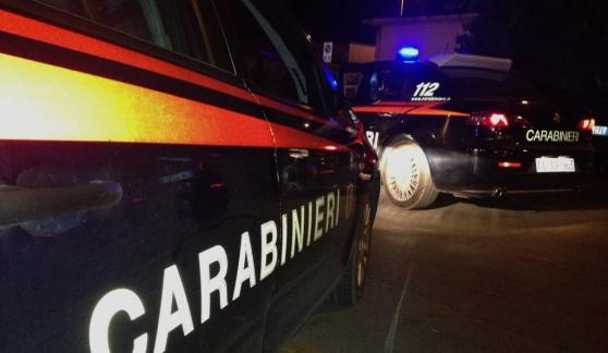Vincenzo De Bernardo ucciso a Somma Vesuviana