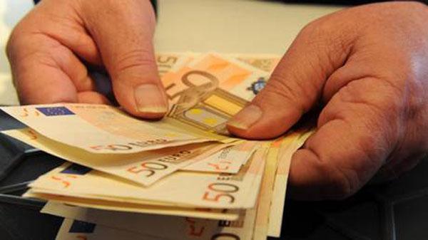 Estorsioni a commercianti e imprenditori nel Napoletano, da novembre arrestate 5 persone