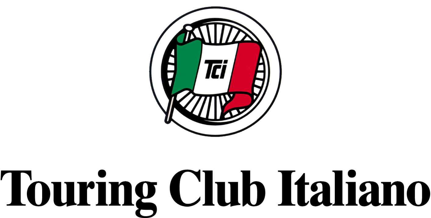 Touring Club: da gennaio visite guidate a San Severino