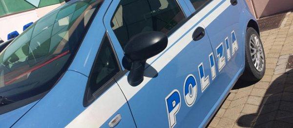 Si ordinava droga a ristorante a Sorrento: un arresto