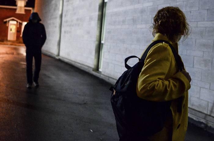 Stalking, 51enne arrestato a Napoli