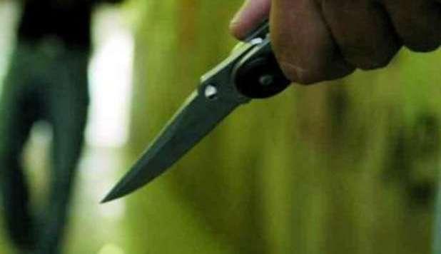 Notte di sangue a Napoli, 19enne ferito con 15 coltellate