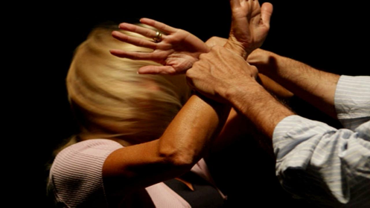 Signal for Help, ecco il gesto contro la violenza domestica