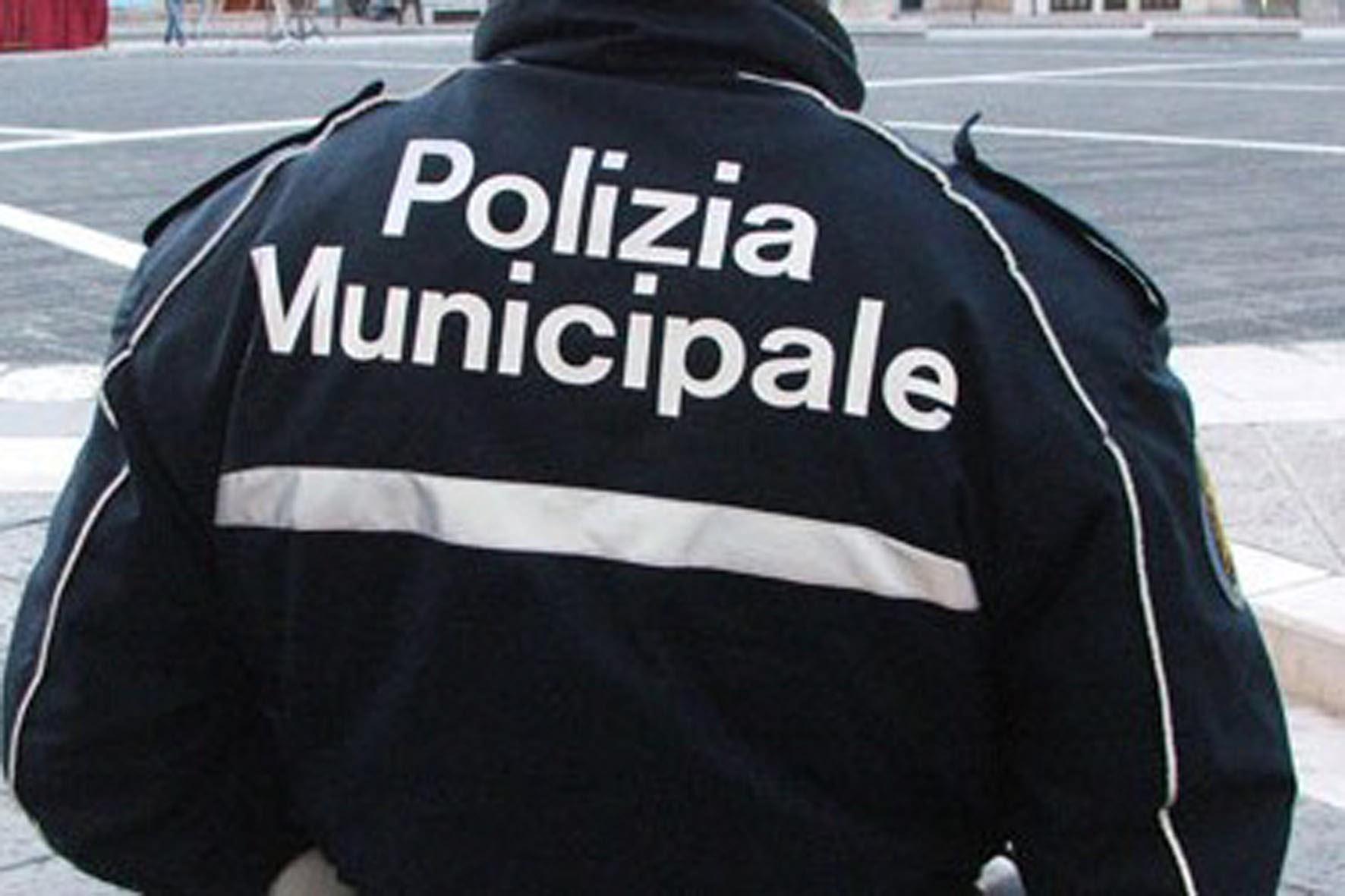 Tutela dei minori, prosegue l'attività preventiva della Polizia Municipale