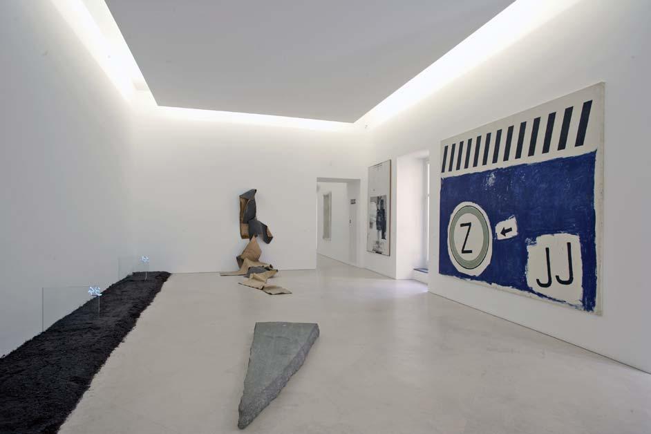 E' il Madre il miglior museo in Italia del 2015, il riconoscimento arriva da Atribune