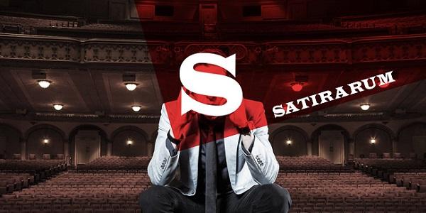 satirarum