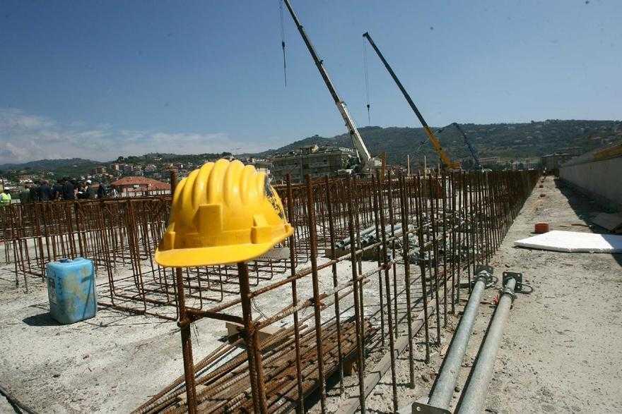 Incidente sul lavoro: 48enne perde la vita a Napoli