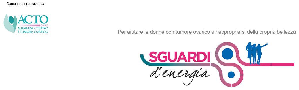 Al Pascale 5 giorni di make-up per le donne affette da tumore ovarico