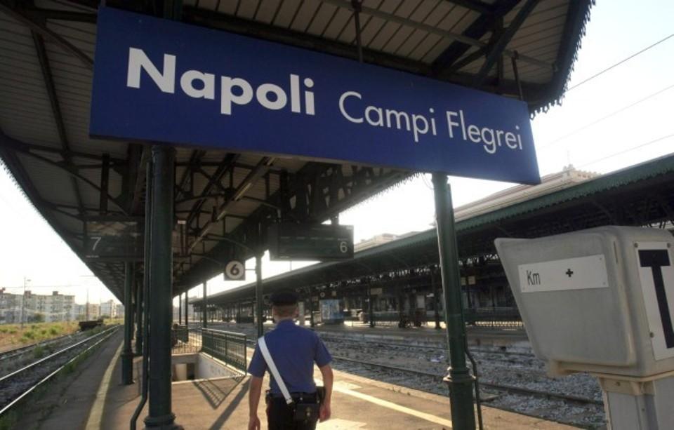 Napoli-Torino, corse metropolitane straordinarie dopo la partita