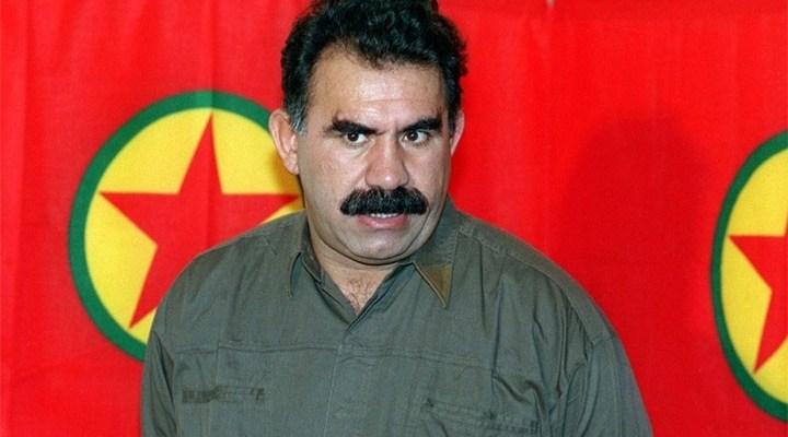 Comune di Napoli conferisce la cittadinanza onoraria a Öcalan