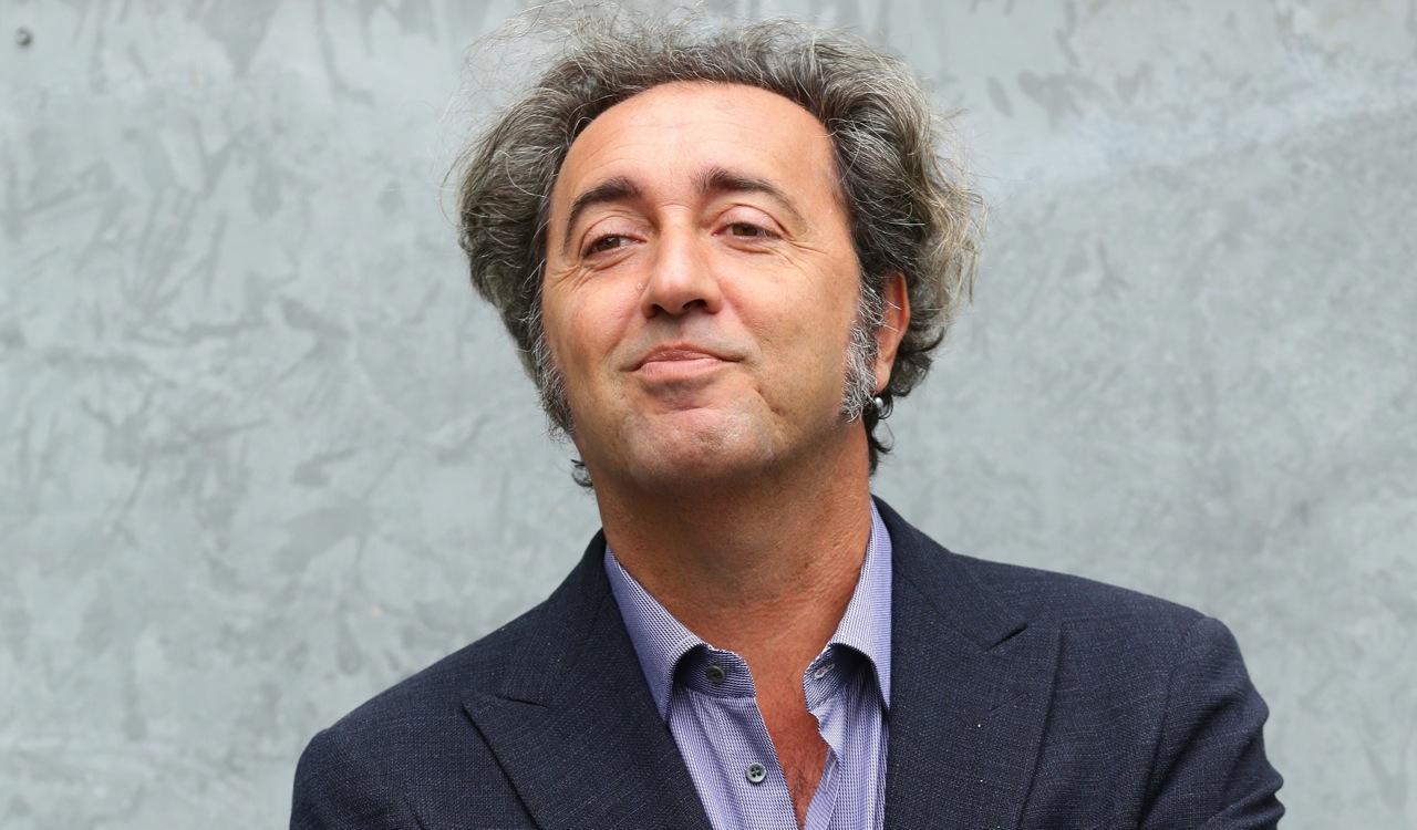 Candidata all'Oscar la canzone di Youth, film di Paolo Sorrentino
