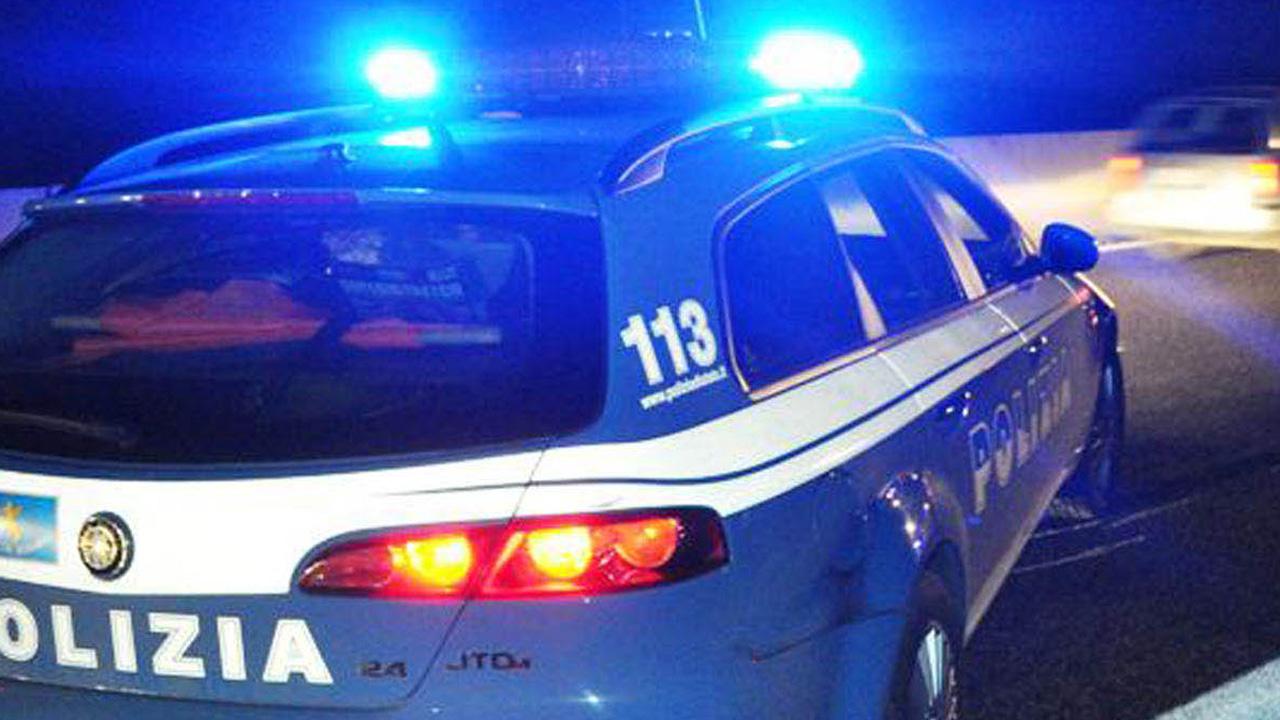 Traffico di sostanze stupefacenti: 13 arresti nel Salernitano