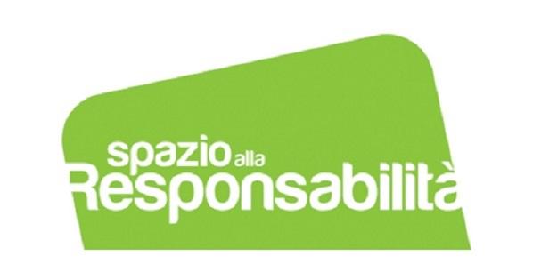 Rating di legalità, la Campania è terza con il 10% delle imprese più virtuose