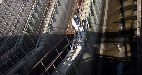 Sequestrati impianti di depurazione di Amalfi e Praiano: sedici indagati