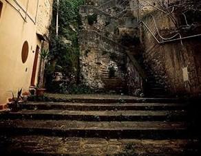 Sii Turista Della Tua Città: Sabato 6 febbraio si torna a pulire un pezzo di Napoli