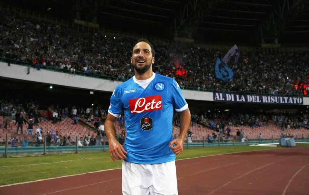 I titolarissimi di Sarri contro i dubbi di Mihajlovic: è il giorno di Napoli-Milan