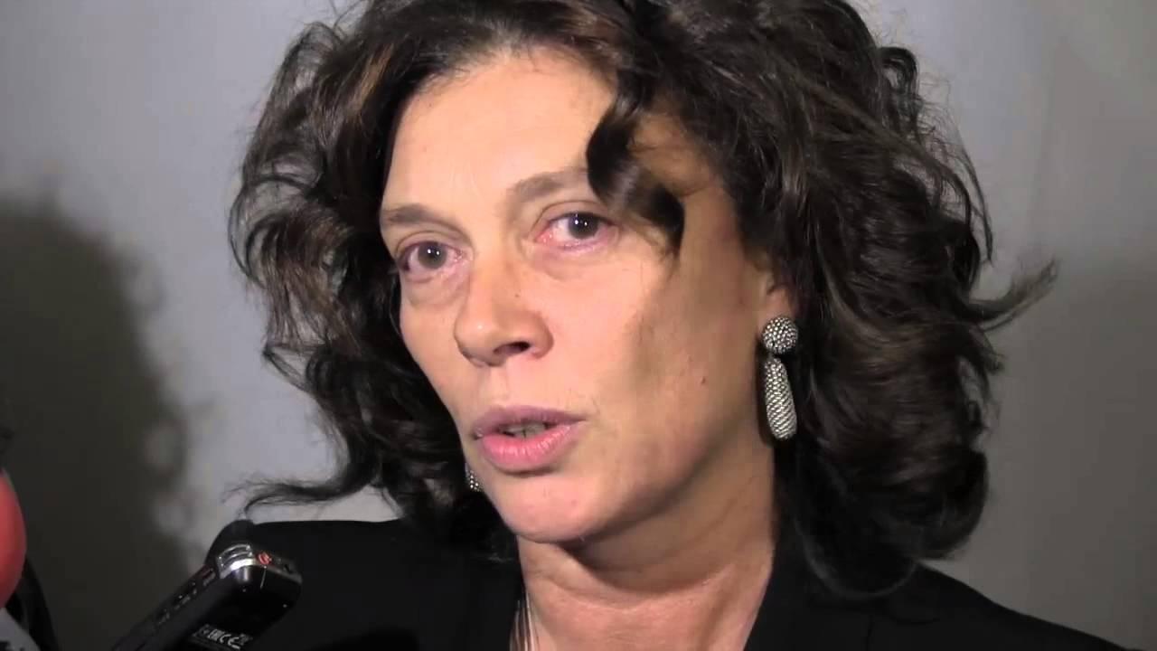 Carolina Rosi alla presidenza della fondazione dei De Filippo