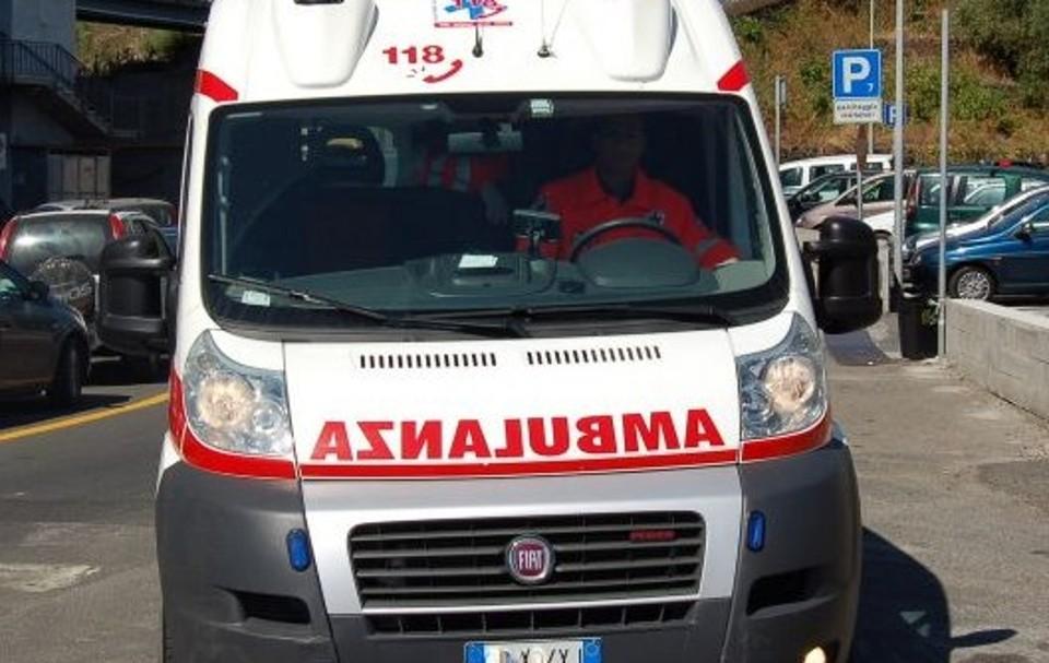 Meningite, tre casi sospetti fanno tremare la Campania
