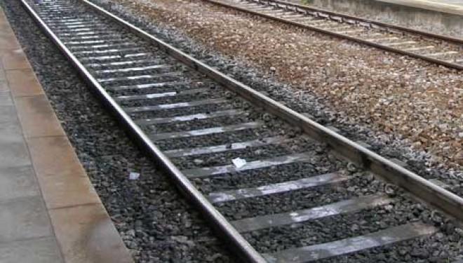 Ragazzo travolto da un treno: perde la vita a 17 anni