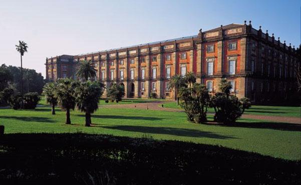 Torna l'appuntamento con 'domenica al museo' con ingresso gratuito nei musei