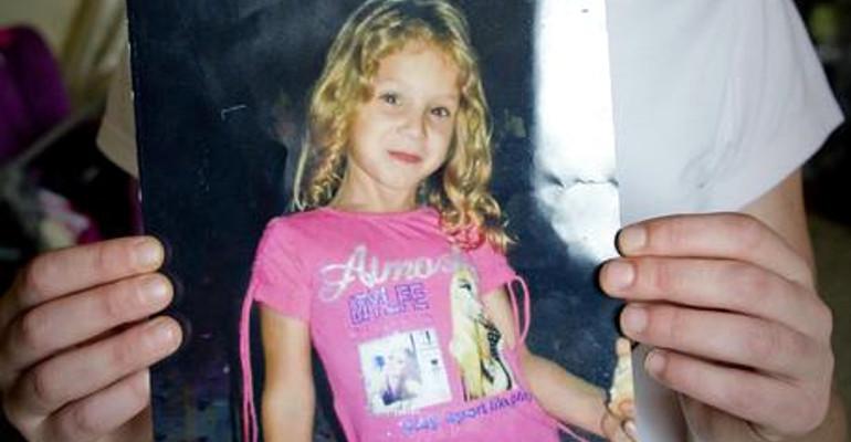Omicidio Fortuna: era viva quando fu lanciata nel vuoto