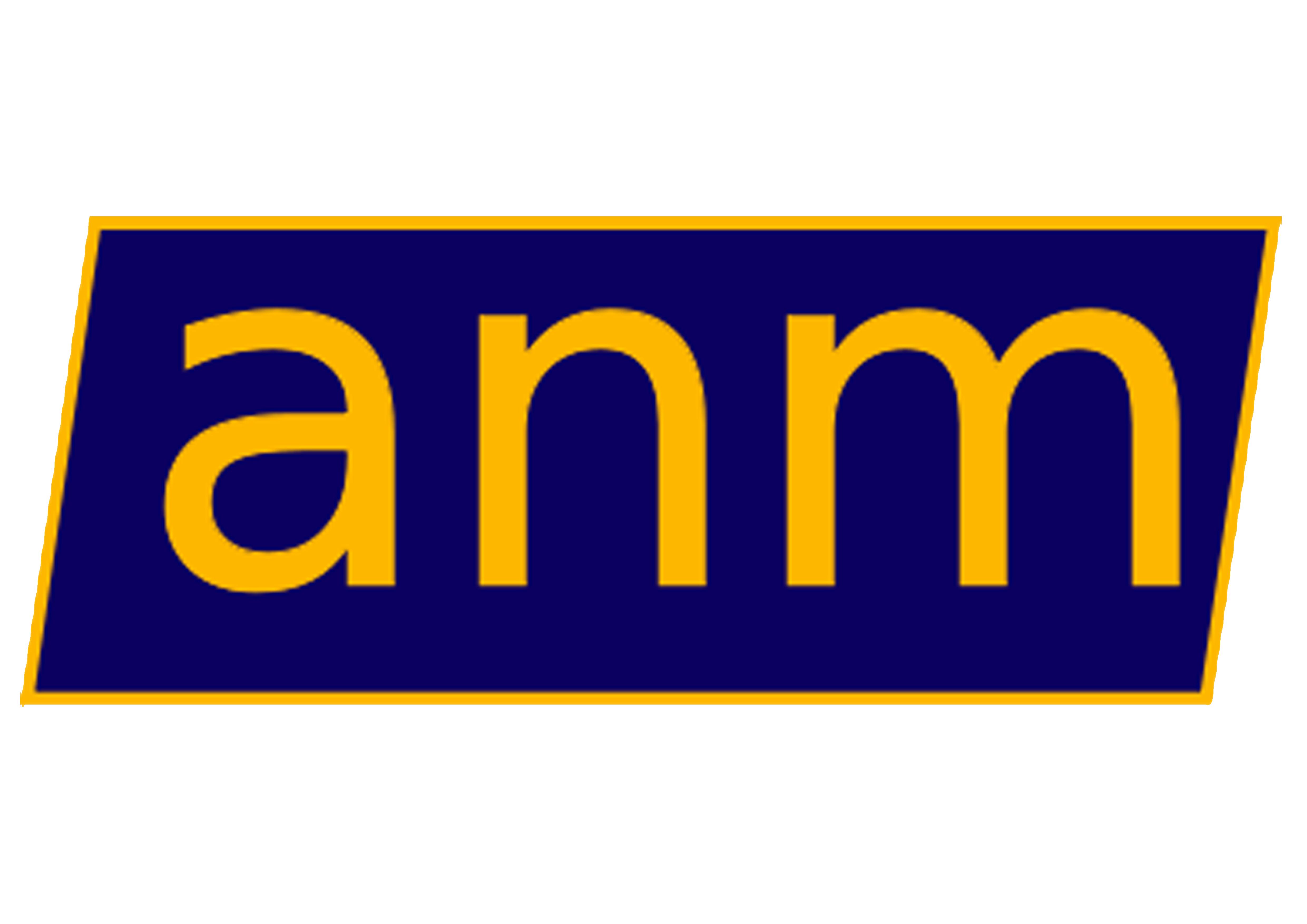 Novità ANM: Il biglietto si compra con un SMS