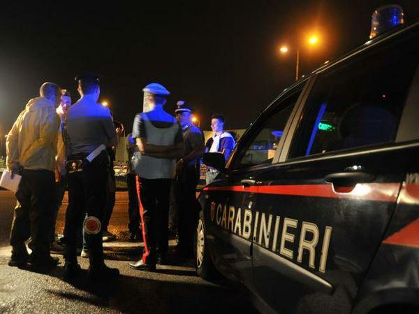 Donna trovata morta nel Napoletano: uccisa con tre colpi di pistola