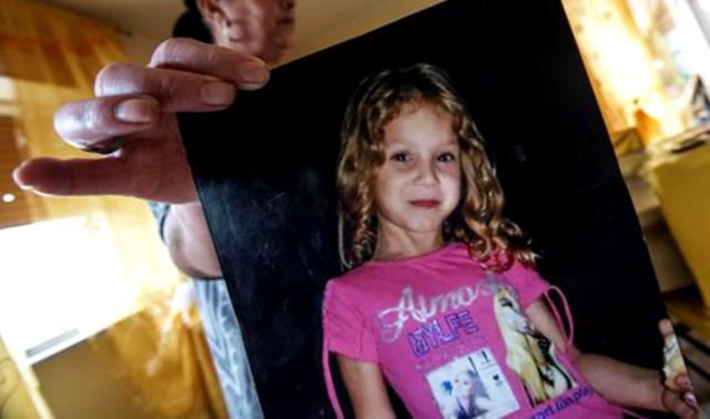 Omicidio Fortuna Loffredo: la testimonianza dell'ex compagno di cella di Caputo