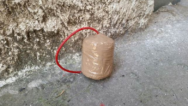 Anche Napoli ha la sua guerra: terza bomba di camorra a Ponticelli in 4 giorni