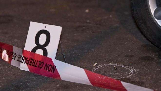 Agguato di camorra: donna uccisa, era una 'manovale' del clan Formicola