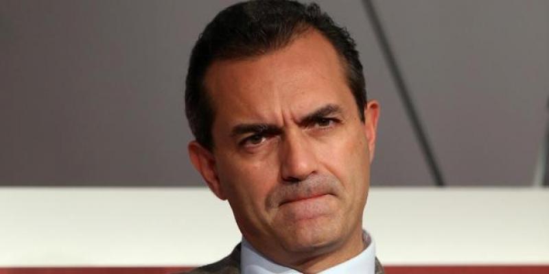 Amministrative a Napoli: sarà ballottaggio de Magistris-Lettieri. Delusione Valente e M5S