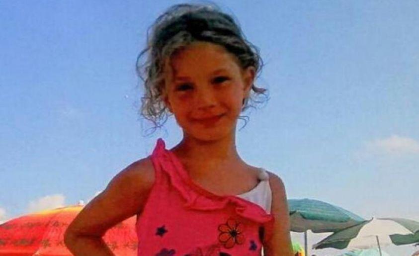 Omicidio Fortuna Loffredo, altro incidente probatorio. Sarà ascoltata una ragazzina di 13 anni